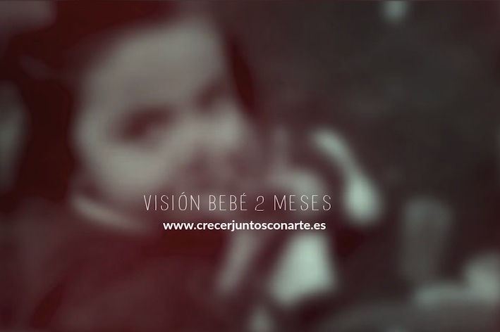 VISIONBEBE2MESES25
