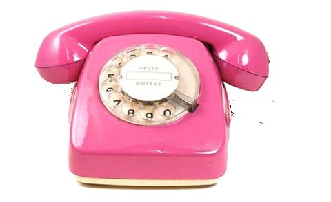 telefono_retro