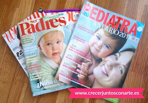 revistas5