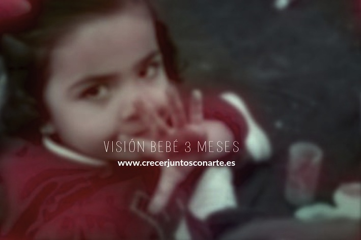 VISION3MESES25
