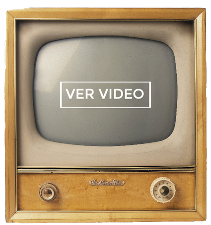 televisionTRANVERVIDEO15