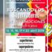 Campamento Inteligencia Emocional Semana Santa. Madrid