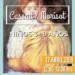 Taller de movimiento y pintura en familia. Cassatt